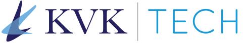 company info kvk